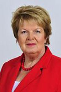 Elisabeth Heid