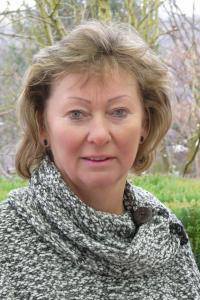 Angelika Küttner