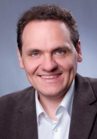 Matthias Schardt