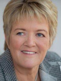 Birgit Collin-Langen