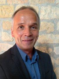 Clemens Stahler