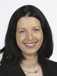 Anja Pfeiffer