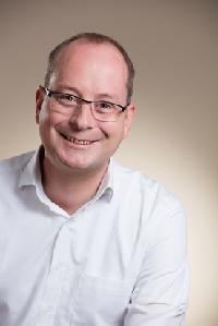 Gerd Schreiner