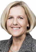 Marion Schneid