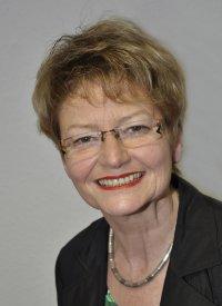 Brigitte Hayn