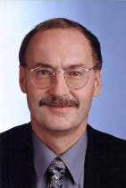 Hans-Joachim Kosubek
