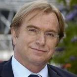 Ernst Merkel