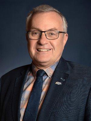 Theo Wieder