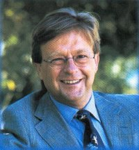 Harald Seiter