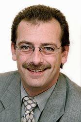 Olaf Gouasè