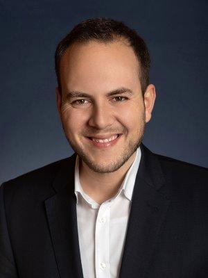 Felix Leidecker