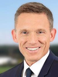 Ralf Leßmeister