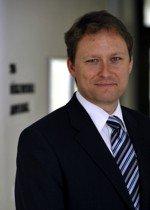 Martin Hebich