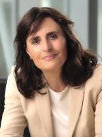 Gabriele Flach