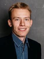 Alexander Deitner