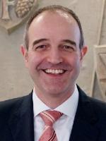 Sven Hoffmann