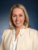 Dr. Susanne Ganster
